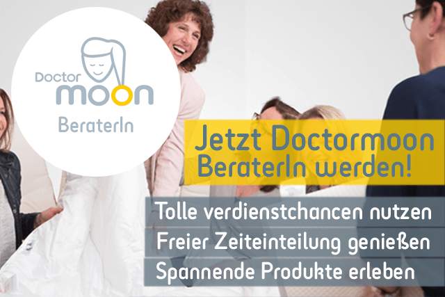 doctormoon-beraterIn