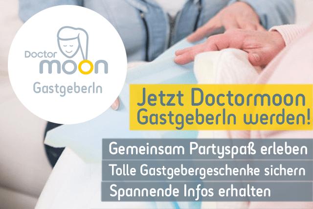 doctormoon-job-GastgeberIn