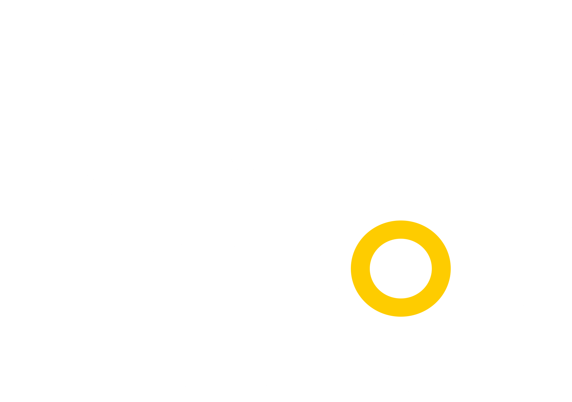 Logo Doctormoon